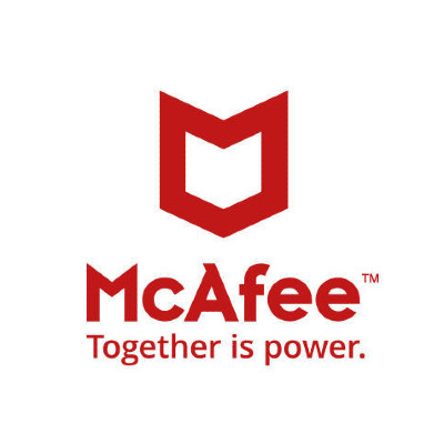 McAfee Security - Best Battery Saver Apps